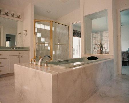 Bathroom Remodeling Largo FL Custom Bath Remodeler Creative Property