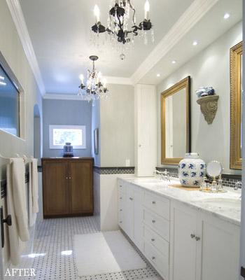 Mueller Remodeling Inc Kitchen Remodeling - Bathroom remodeling largo fl