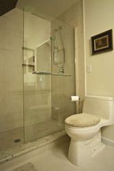 bathroom remodel st pete beach fl