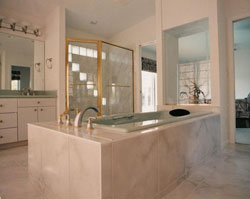 Bathroom Remodeling Seminole Tierra Verde St Pete Beach - Bathroom remodeling pinellas county