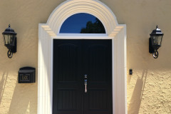 Exterior-element-front-entry