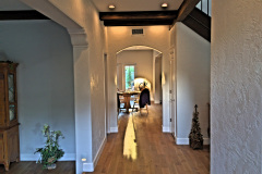 Interior-hall-After