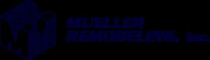 Mueller Remodeling, Inc.