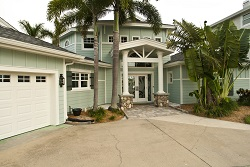 Whole House Remodeling St. Petersburg FL
